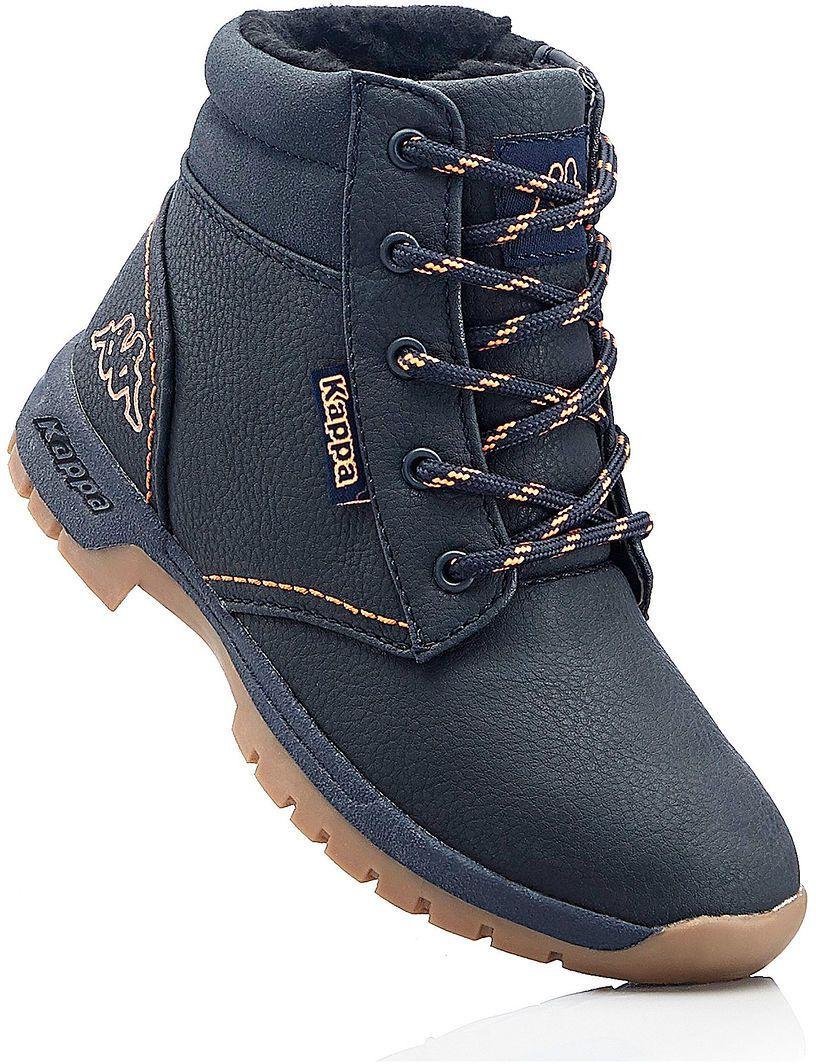 Zimné topánky od Kappa bonprix značky KAPPA - Lovely.sk 6231a89f8c9