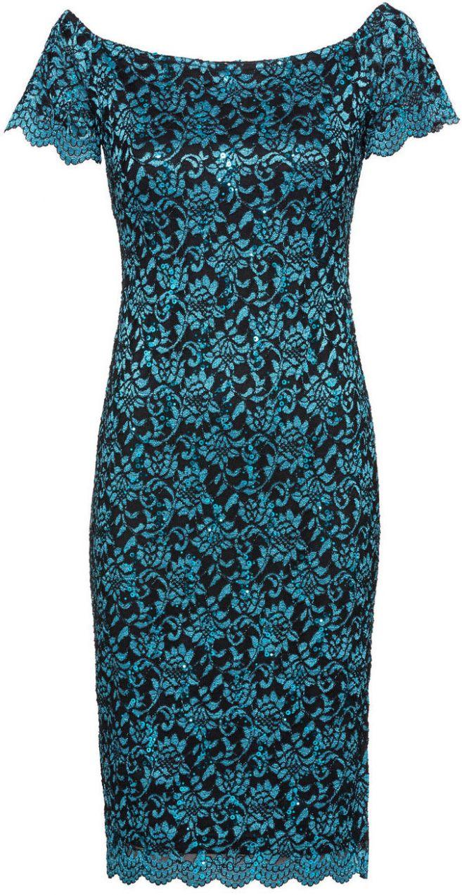 f33cbd41d5ea Šaty bonprix značky BODYFLIRT boutique - Lovely.sk