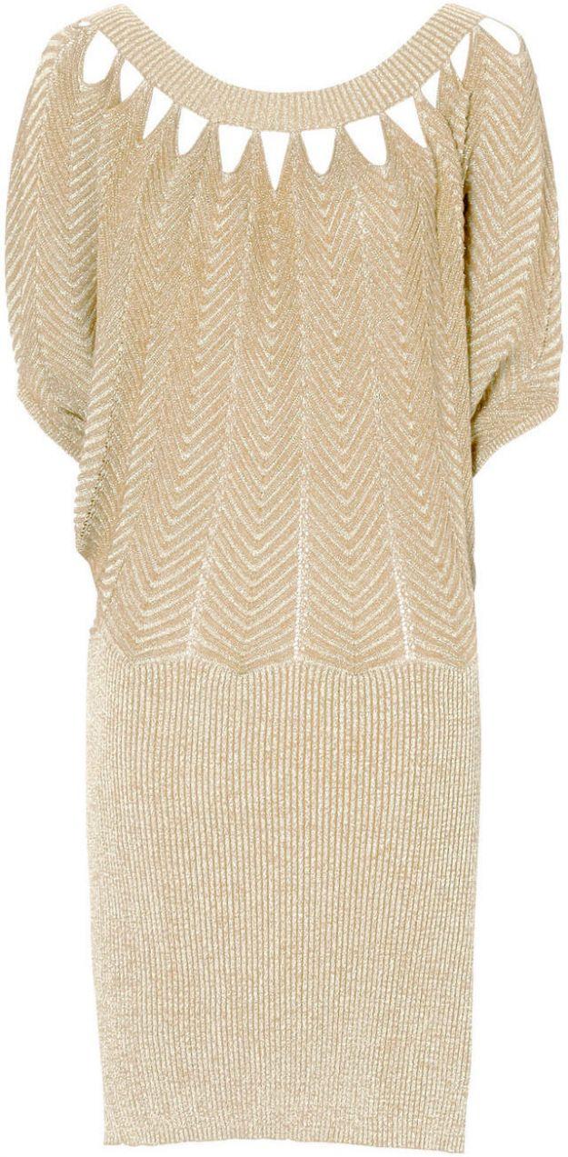 Šaty bonprix značky BODYFLIRT boutique - Lovely.sk a109646df4f
