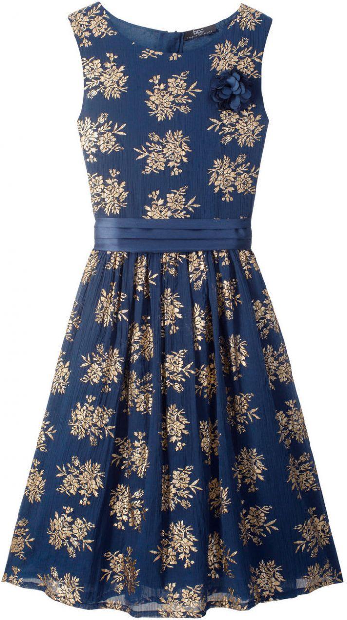 8f6ff9efd741 Slávnostné šaty bonprix značky bpc bonprix collection - Lovely.sk