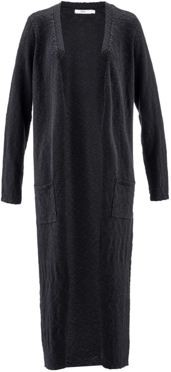 a8e0c329b97d Maxi pletený sveter