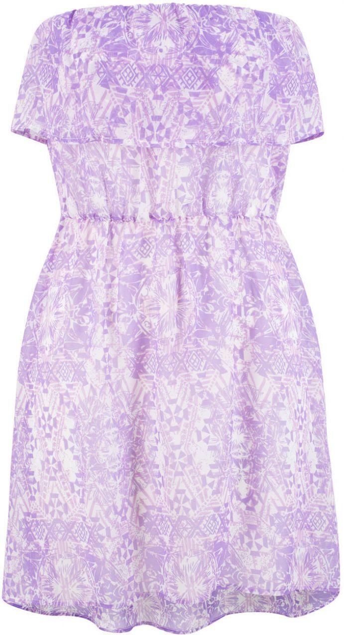 074f00fbf6b2 Plážové šaty bonprix značky RAINBOW - Lovely.sk