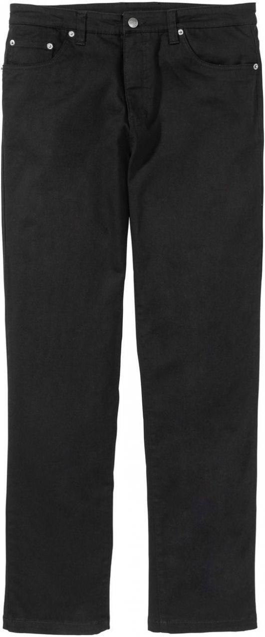 c2adcec43a0c Strečové nohavice Classic Fit Straight bonprix značky bpc bonprix  collection - Lovely.sk