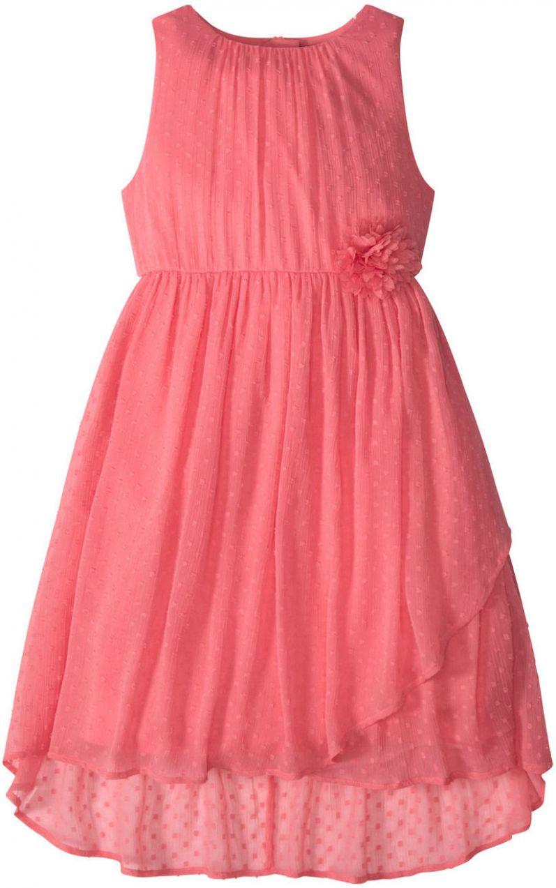 18c803d20aba Slávnostné šaty bonprix značky bpc bonprix collection - Lovely.sk