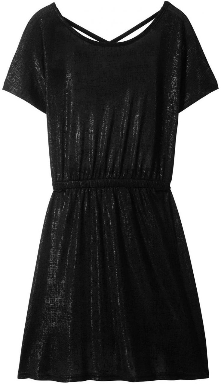 Šaty na párty bonprix značky bpc bonprix collection - Lovely.sk 7966f8691f8
