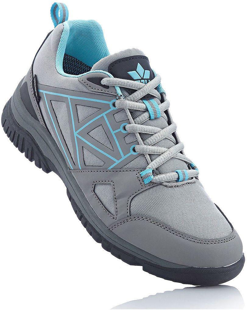 439a250504db Trekingové topánky od Lico bonprix značky Lico - Lovely.sk