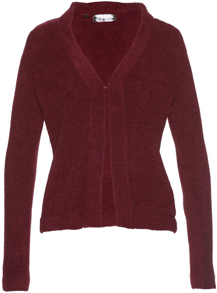 d99fc5cf2204 Mäkký pletený sveter bonprix značky bpc selection - Lovely.sk