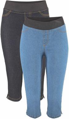 Dámske nohavice John baner jeanswear - Lovely.sk a5de42565ec