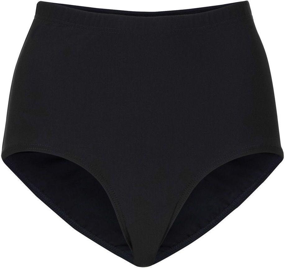 3923eeacdaaf Tvarujúce bikinové nohavičky bonprix značky bpc bonprix collection ...
