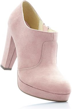 Šnurovacie topánky bonprix značky RAINBOW - Lovely.sk 0f3cc433c39