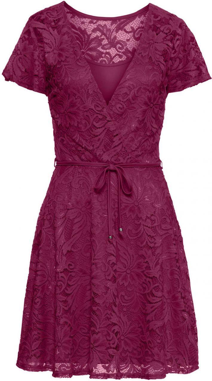 8c2d28e45fe2 Čipkované šaty bonprix značky BODYFLIRT - Lovely.sk