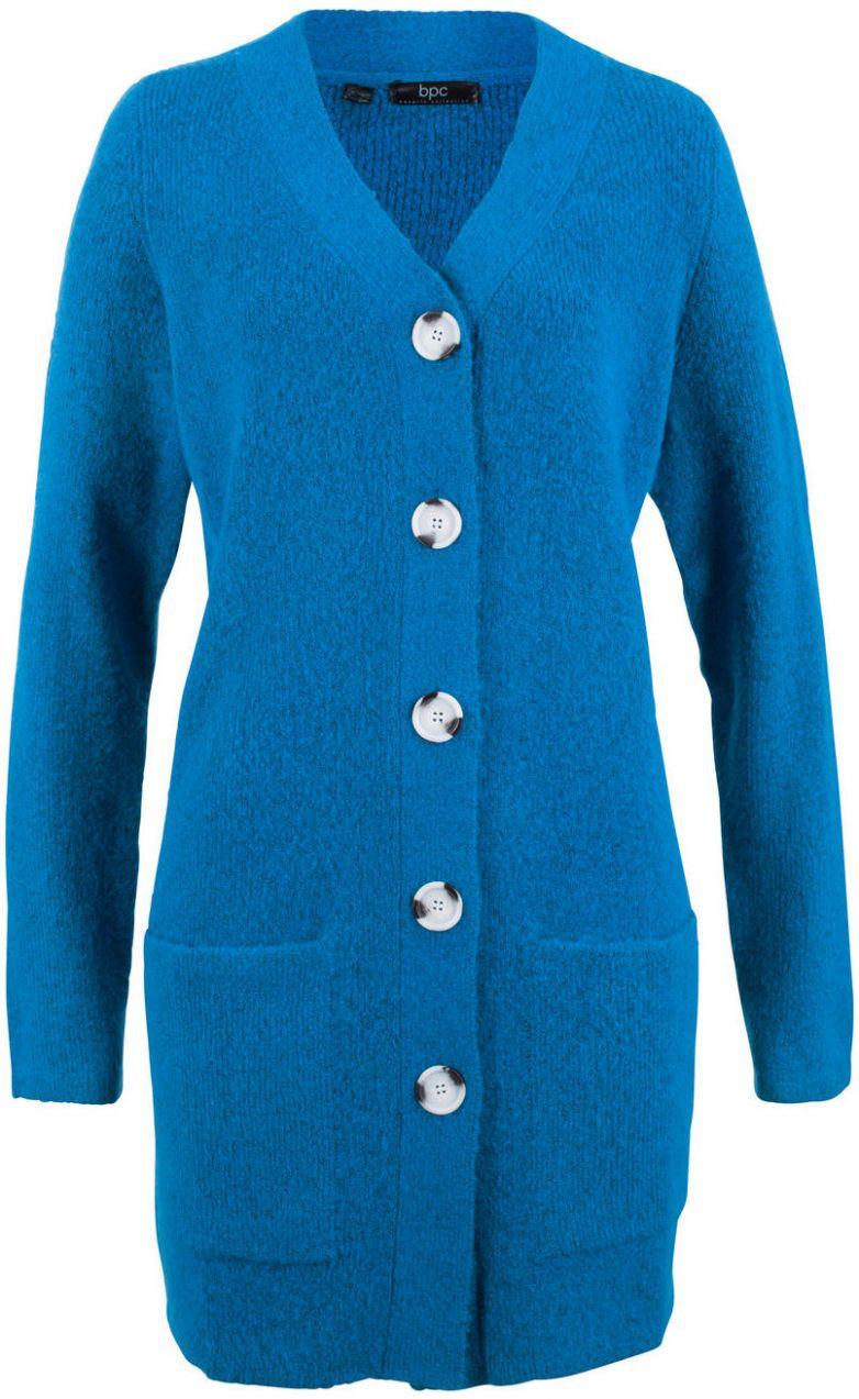 3dd249517d1b Pletený sveter