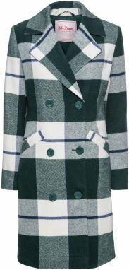 Dámske kabáty John baner jeanswear - Lovely.sk 7f2eb51de59