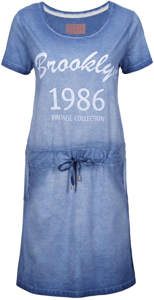 8bed29d5a3bb Úpletové šaty v