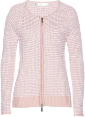 f930185d2051 Pletený sveter bonprix značky bpc selection - Lovely.sk