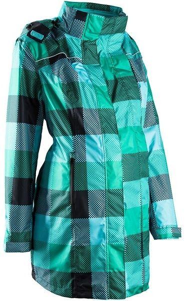 Tehotenská bunda so vsadkou 3 v 1 bonprix značky bpc bonprix collection -  Lovely.sk ec11d96fa87