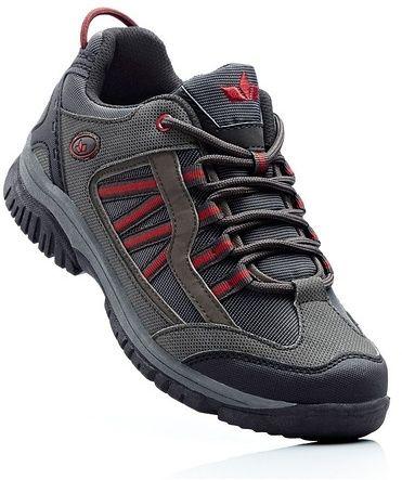 Trekingová obuv bonprix značky Lico - Lovely.sk 7724dd6de90