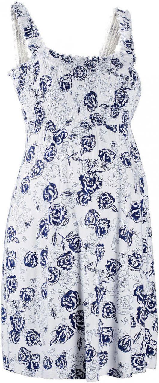 500e8f967608 Tehotenské šaty bonprix značky bpc bonprix collection - Lovely.sk