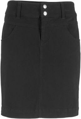 717e0d73faec ... Krátke sukne (MINI) Bpc bonprix collection