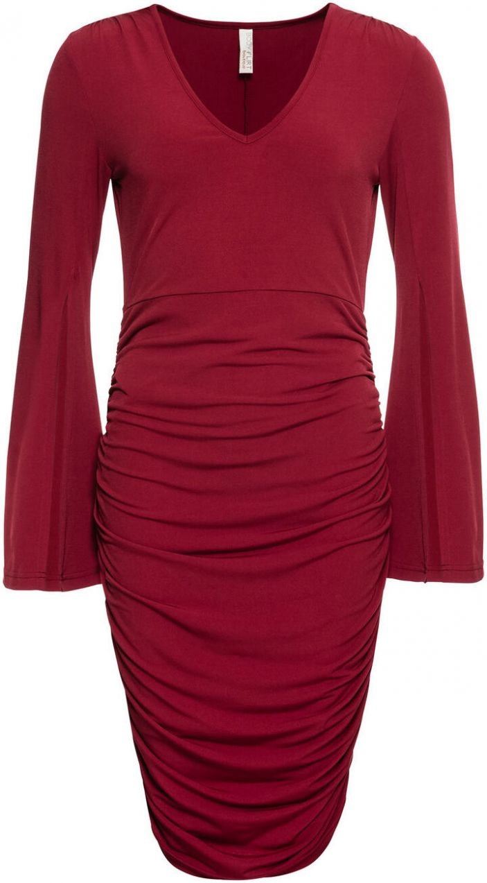 60f28da548e8 Večerné šaty bonprix značky BODYFLIRT boutique - Lovely.sk