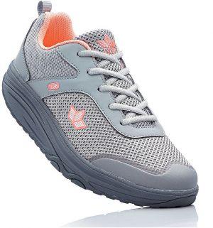 Voľnočasová obuv Lico bonprix b3262bf9da8