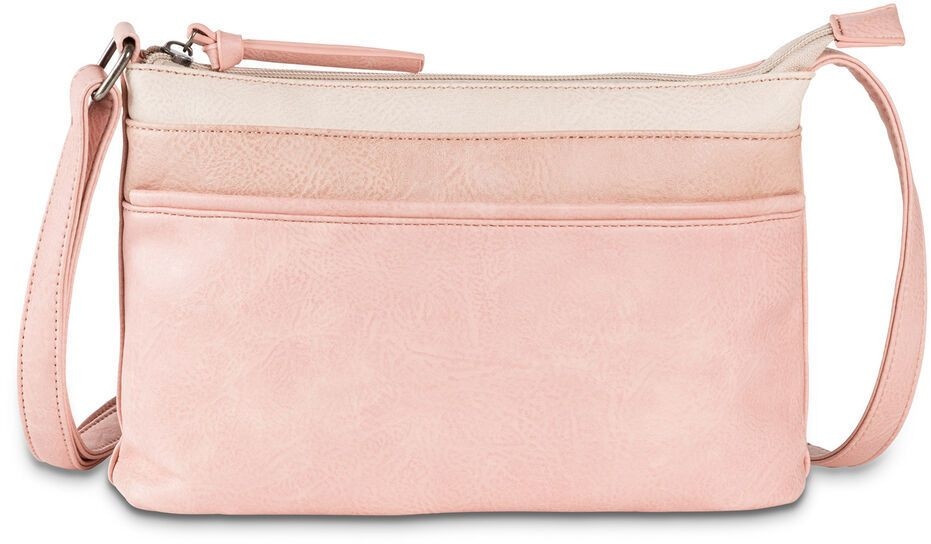 Kabelka crossbody bonprix značky bpc bonprix collection - Lovely.sk f59aa9ff5d6