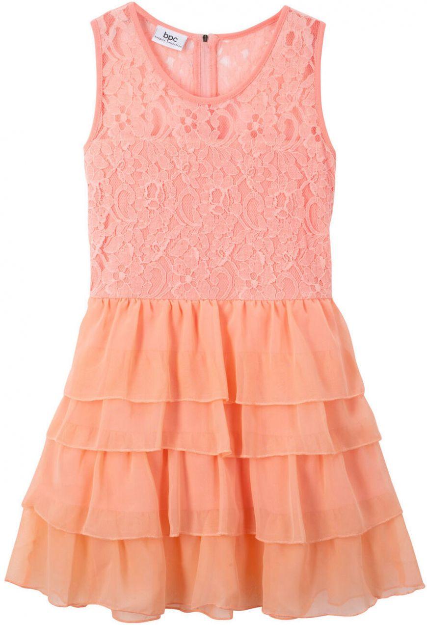 770f0ebb6450 Čipkované šaty bonprix značky bpc bonprix collection - Lovely.sk