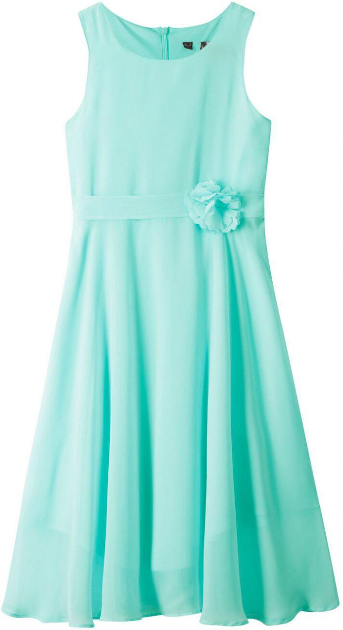 d36d6a186944 Slávnostné šaty bonprix značky bpc bonprix collection - Lovely.sk