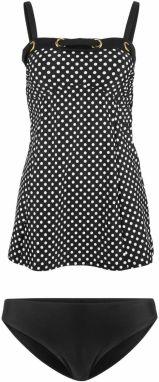 e957fe888f16 Dámske talianske plážové šaty David Mare kolekcia Peyote značky ...