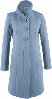 6e0b27921390 Dámske kabáty Bpc Bonprix Collection - Lovely.sk