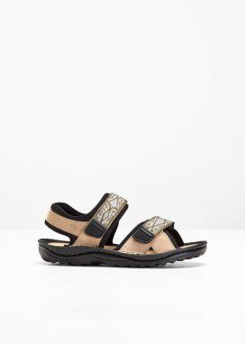 6bec59cbbc5c Acer TAGE - Detské sandále značky Acer - Lovely.sk
