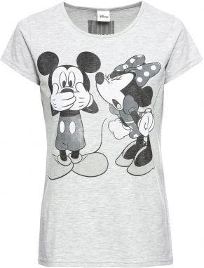 2fcf19e3cf4c0 Disney Dámske tričko značky Disney - Lovely.sk