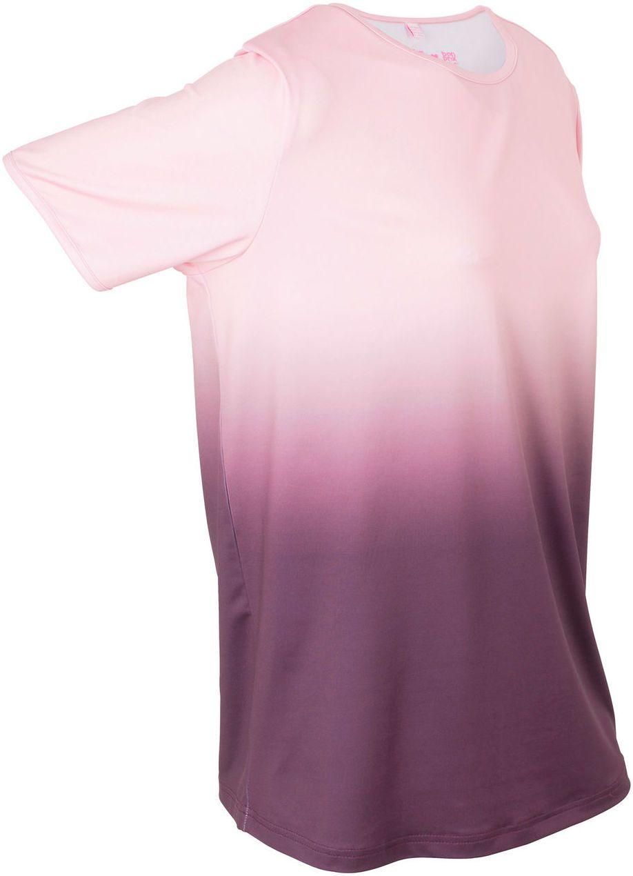 f807031b7190 Športové tričko