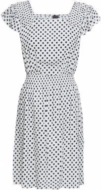 fbdd7ecc503b Dámske letné šaty 13-34 Numoco nm-sat13-34 - Lovely.sk