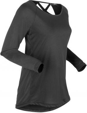7d44e646f827 Dámske tričká s dlhým rukávom Bpc Bonprix Collection - Lovely.sk