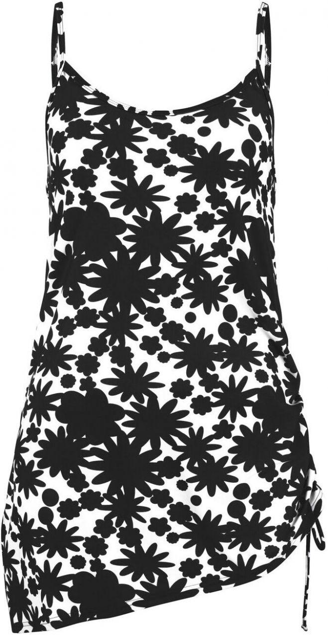 160ca5ad9d Kúpacie šaty bonprix značky bpc bonprix collection - Lovely.sk