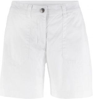 d9d1fa96b5bb Tehotenské ľanové nohavice bonprix značky bpc bonprix collection ...