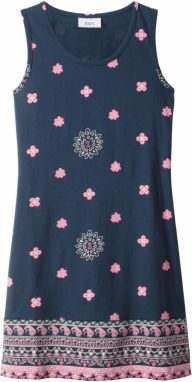 70e3deebc2a6 Dievčenské šaty Bpc Bonprix Collection - Lovely.sk