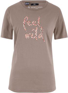 7521d3da0b32 Dámske tričká s krátkym rukávom Bpc Bonprix Collection - Lovely.sk