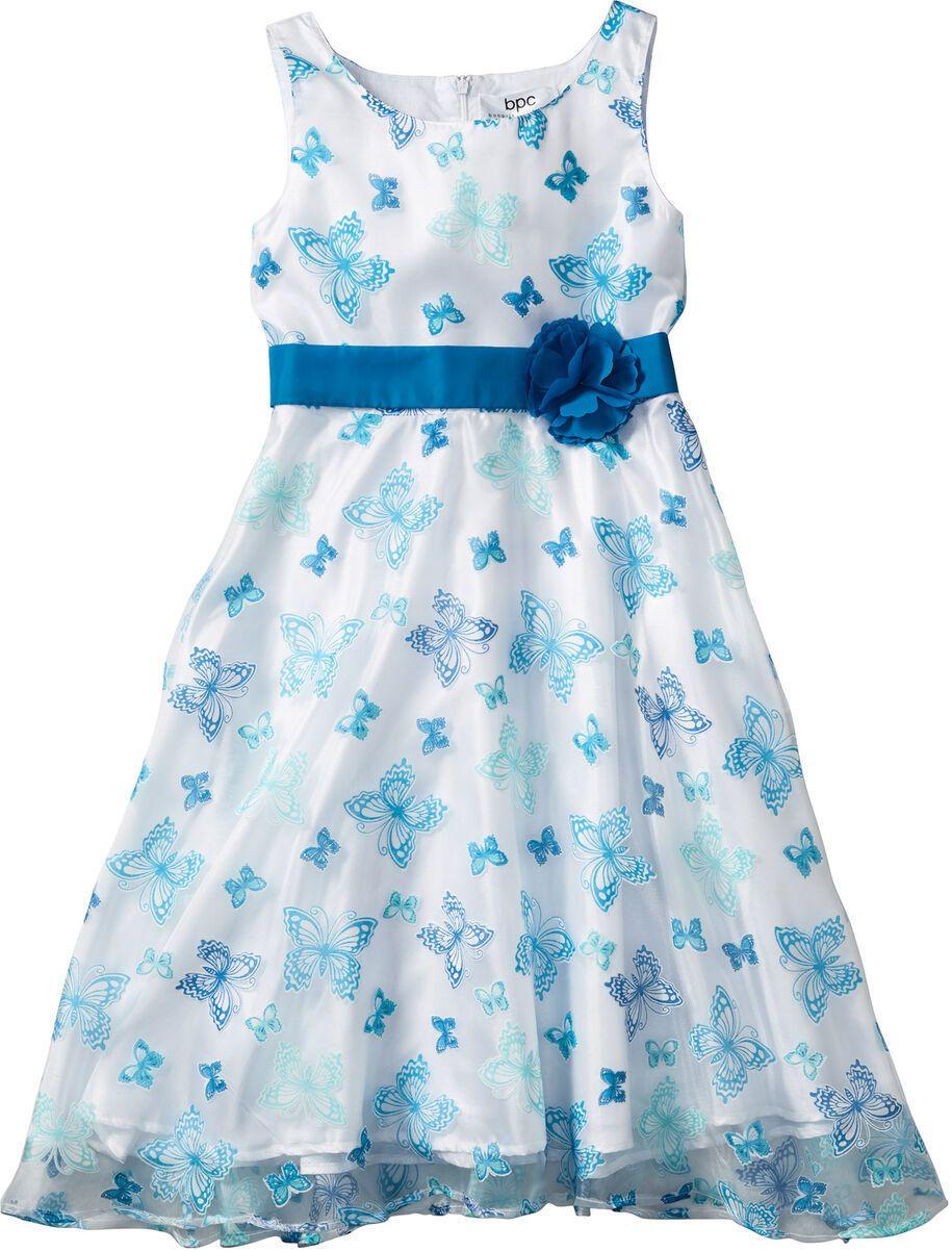 cbc727e5a15c Slávnostné šaty pre dievčatá bonprix značky bpc bonprix collection ...