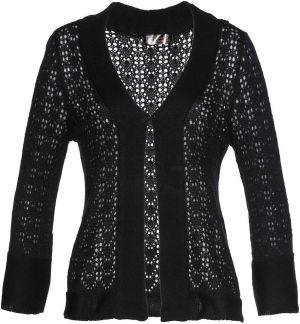 8cfd7195aa28 Dámske oblečenie Bpc Selection Premium - Lovely.sk