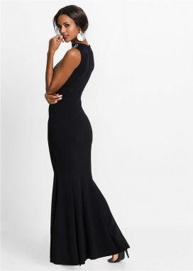 6232fdaaa Bonprix Večerné šaty značky BODYFLIRT boutique - Lovely.sk
