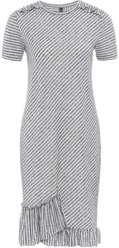 307039134 Bonprix Úpletové šaty značky RAINBOW - Lovely.sk