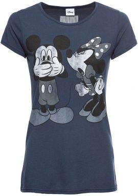413f27fc9 Dámske oblečenie Disney - Lovely.sk