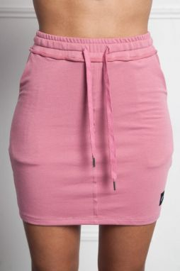 Sukně Tight Pink S