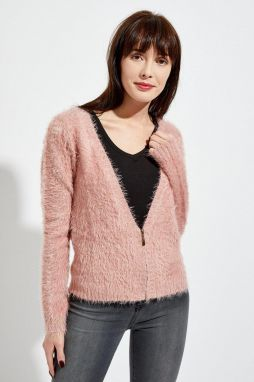 Sweater Z-SW-2405 XL