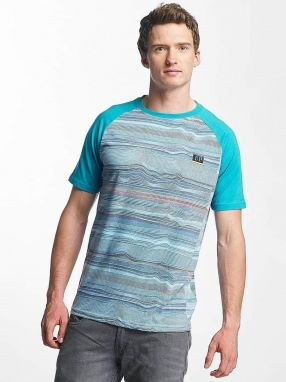 Los Osos T-Shirt Turquoise XL