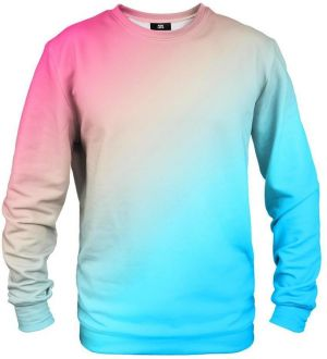Sweater Hombre 8 XS