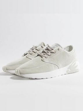 Creator Sneaker Light Grey 46