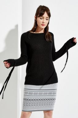 Sweater Z-SW-2422 XL